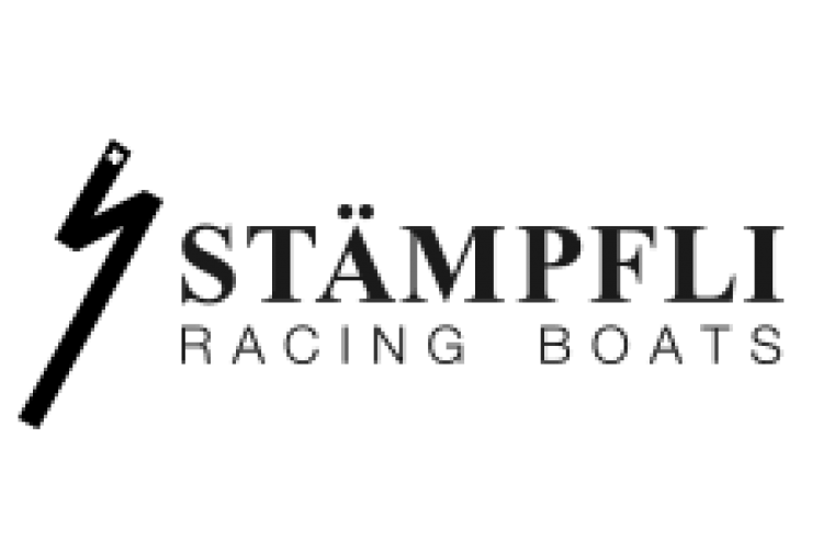 Stämpfli Racing Boats