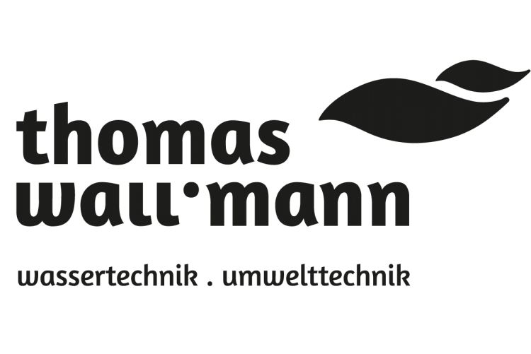 Thomas Wallimann